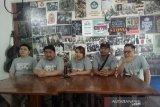 PDIB minta Presiden Jokowi deklarasikan perang semesta lawan COVID-19