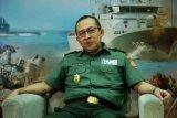 Kapuspen: Restrukturisasi TNI Tidak Bangkitkan Dwifungsi
