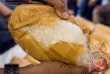 Peredaran 13 kg sabu hingga ribuan pil ekstasi digagalkan petugas