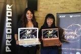 Acer hadirkan promo spesial untuk pelanggan