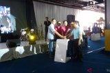 BCA kembali gelar Expo di Palembang