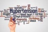 Begini cara mengendalikan hipertensi