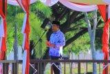 Pemkab Sumbawa Barat sosialisasikan pembangunan smelter AMNT