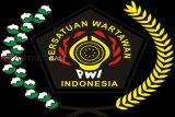 Tanggapan DK PWI kepada pihak yang melecehkan kredibilitas wartawan dan media