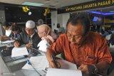 DJBC: Pengajuan dokumen manifes wajib cantumkan NPWP mulai 1 Agustus 2021