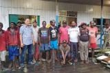 Anggota DPR RI temui sejumlah persoalan saat reses ke Nduga