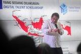 Menkominfo bangga Indonesia miliki decacorn