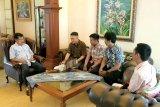 PFI Makassar persembahkan lomba-pameran foto Jusuf Kalla
