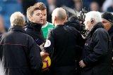 Dilibas Burnley, Pochettino sebut Spurs bukan pesaing utama juara liga