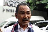 Rizal Mallarangeng sebut Pemilu 2019 kado manis buat Golkar