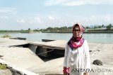 Pemda DIY diminta selesaikan Pelabuhan Tanjung Adikarto