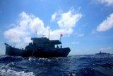 Indonesia harus ambil sikap tegas pada China soal perairan Natuna