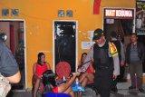 Jelang pemilu, Polres Palangka Raya gelar razia di tempat lokalisasi