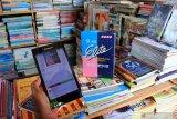Toko Talk : Banyak UMKM beralih ke toko daring
