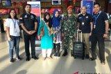 Dua Pengungsi Afghanistan di Pekanbaru Jalani Tes di Kedubes Kanada
