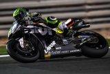 Bagnaia dan Crutchlow nyatakan fit untuk GP San Marino