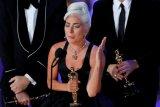 Data pribadi Lady Gaga diretas, kuasa hukum tolak bayar tebusan 42 juta dolar AS
