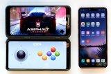 Produksi ponsel LG di pabrik Korea akan tangguhkan