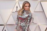Jennifer Lopez digugat Rp555 miliar oleh penari telanjang karena film