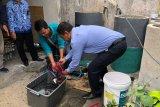 Yogyakarta siapkan pendampingan pengolahan lele