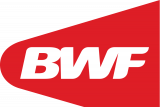 Tim Indonesia desak BWF adil setelah ditarik dari All England