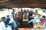 Pemprov Kalteng terapkan pembangunan ekonomi berbasis lingkungan