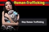 Pemerintah diminta usut kasus lelang gadis Indonesia