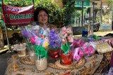 Bantuan produktif UKM Kota Yogyakarta 2020 terserap kurang dari 30 persen