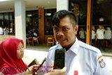 Pemkot Makassar-Kejari wujudkan pelayanan publik kelas dunia