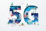 Indonesia perlu benahi tiga sektor untuk adopsi 5G