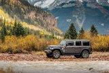 Fiat Chrysler bakal dongkrak produksi mobilnya di AS