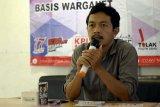 KPU Banjarnegara intensif sosialisasikan rumah pintar ke pemilih pemula