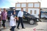 Kementerian PUPR apresiasi kualitas dan keunikan perumahan bersubsidi Royal Lombok