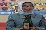 Nurul Falah Pariang akan melantik pengurus IAI Sultra