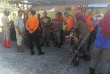 BPBD kerahkan personel cari kakek hilang di Nagari Manggopoh