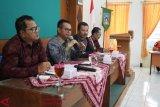 BPJS-TK Sulama belajar perlindungan relawan di Sleman