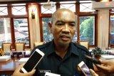 331 tenaga honorer K2 Bantul diusulkan mengikuti seleksi PPPK