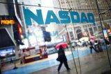 Harapan stimulus China dorong S&P 500 dan  Nasdaq tertinggi