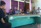 Pasigala Centre tolak 5.000 babinsa fasilitator rehabilitasi