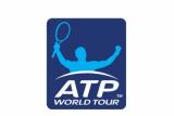 Turnamen tenis Washington Open 2020 batal