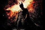 Batman tidak diperankan lagi oleh Ben Affleck
