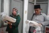 Bawaslu Baubau temukan tabloid Indonesia Barokah