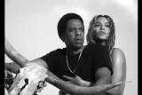 Tiket konser gratis selama 30 tahun dari Beyonce-Jay-Z untuk fans pemakan sayur