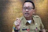 Pesta Rakyat Jateng 2019 angkat tema
