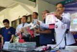 BNN sebut sejumlah bank tak kooperatif bantu pengungkapan uang narkotika