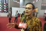 Ekonom: tahun 2021 adalah masa terbaik bagi investor tanam modal di Indonesia