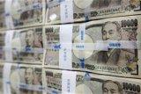 Ketegangan perdagangan AS-China mereda pengaruhi kurs yen melemah