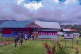 Pemkab Jayawijaya segera mutasi guru ke distrik pinggiran