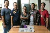 Bandar judi di Palangka Raya terancam 10 tahun penjara