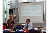 BI soroti rantai perdagangan beras Sumatera Selatan yang jadi terpanjang